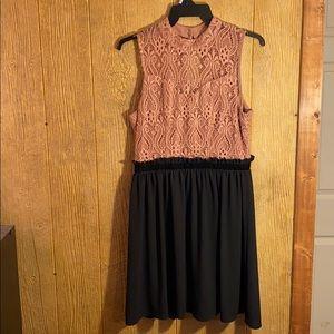 Maurices Dresses - Dress